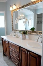 Bathroom Vanity Renovation Ideas Terrific Cultured Marble Vanity Remodeling Ideas With Linen