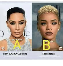 Rihanna Memes - 25 best memes about kim kardashian kardashians and rihanna