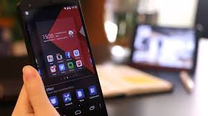 android launchers 7 android launchers that completely transform the look of your phone