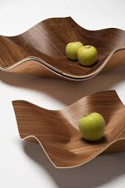 designer kitchen utensils 466 best wooden furniture design images on pinterest wooden