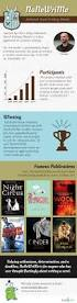 easter facts trivia best 25 trivia ideas on pinterest random facts about life fun