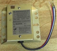 lamar dgr6 1 wiring diagram lamar voltage regulator diagram
