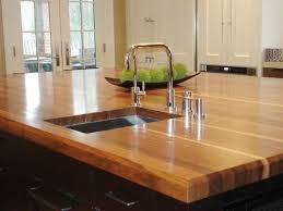 island kitchen sink family room and kitchen island sink design kitchen design ideas