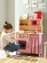 cuisine enfant verbaudet vertbaudet cuisine bois awesome vert baudet bureau enfant beautiful