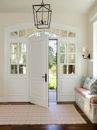 Modern Entrance Hall Ideas by Front Doors Creative Ideas Double Glazed Door White X Kb Jpeg Idolza