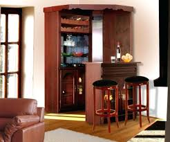home interiors and gifts website home bar furniture ikea amazing bar in basement small bar