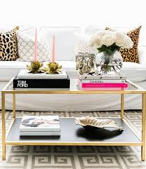 beyonce coffee table book 3 statement coffee table books to own and yes beyonce authored one