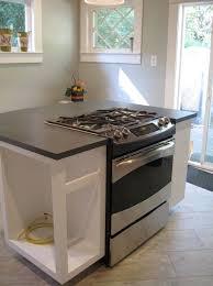 stove island kitchen excellent plain kitchen island with stove best 20 kitchen island