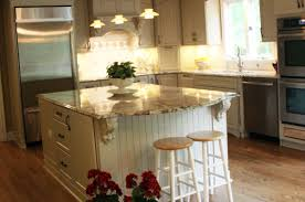 Kitchen Cabinet Moldings And Trim Infatuate Impression Kitchen Cabinet Express Waterbury Ct Suitable