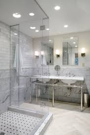 bathroom design seattle marbleous