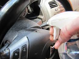 how to clean car interior at home how to clean car interior at home allaboutthestatus com