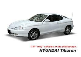 hyundai tiburon oem parts oem parts front light l lh rh assy for hyundai 1996 1998