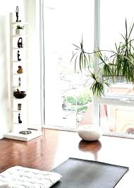 designing your room how would you design your own meditation room