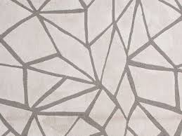 Modern Rug Patterns Geometric Pattern Rug Home Rugs Ideas