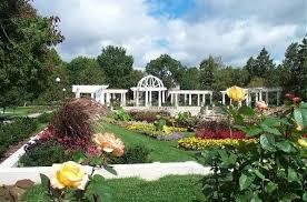 Botanical Gardens Fort Wayne In Image Result For Http Www Gardenvisit Assets Madge