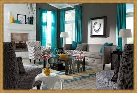 livingroom styles turquoise color living room styles with decorating ideas 2018