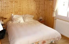 chambre d hote jura les rousses chambres d hotes aux rousses top chambre duhtes auberge chambre d