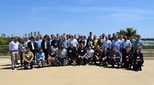 research education collaboration u2013 news 2015
