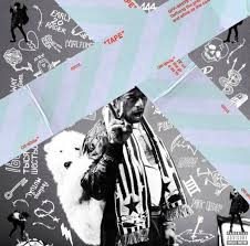 here u0027s lil uzi vert u0027s debut album u0027luv is rage 2 u0027 complex