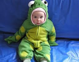 Frog Halloween Costumes Frog Halloween Costume Infant Png 1 Comment