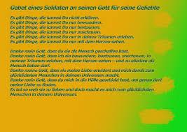 soldaten sprüche sprichwort weisheiten familienfotograf aus nürnberg