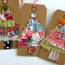 the 25 best christmas sewing gifts ideas on pinterest diy