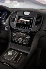 jeep chrysler 25 best chrysler images on pinterest sedans mopar and american