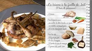 fr3 cuisine tv recette les carnets de julie 3 recettes de cuisine