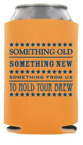 something something new something borrowed something brewed 162 best wedding quote designs images on wedding