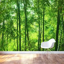 wall ideas forest wall mural ebay enchanted forest wall mural uk forest wall murals uk forest wall mural bamboo forest wall mural forest wall mural wallpaper