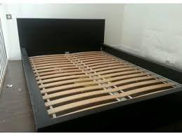 Malm Low Bed Frame Diy Bed Frame Ideas Bed Frame Katalog Page 7