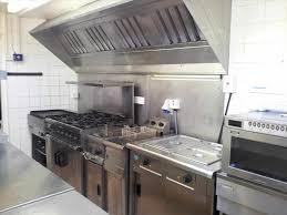 u design of kitchen professional kitchen designer restaurant bar