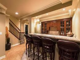 basement kitchen ideas awesome basement kitchen design jeffsbakery basement mattress