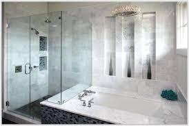 marble tile bathroom ideas excellent carrara tile bathroom master bathroom subway tile white