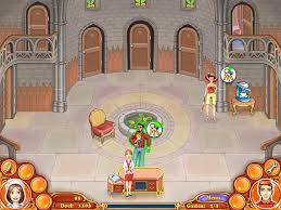 free download game jane s hotel pc full version jane s hotel family hero for windows 8 free download free version