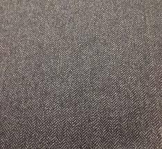 Grey Herringbone Curtains Purple Grey Herringbone Wool Fabric Uk Woven For