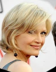 young looking hairstyles for women over 50 chic and beautiful short hairstyles for women over 50