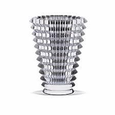 Rogaska Crystal Vase Crystal Vases Bloomingdale U0027s