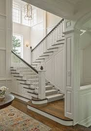 Best  Interior Stairs Ideas On Pinterest Stairs House Stairs - Interior design ideas for stairs