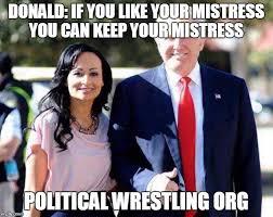 Meme Generator Custom - caign 2016 candidate camera meme generator imgflip political