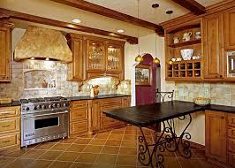 stone kitchen island kitchen rustic kitchen green high ceiling galley kitchen island
