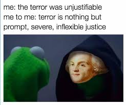 What Is Meme In French - are french revolution memes r fullcommunism material fullcommunism