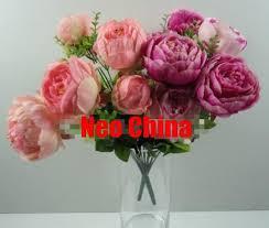 silk flowers wholesale flowers in bulk for weddings wedding flowers bulk