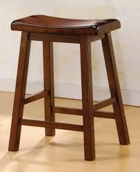 bar stool white wood bar stools wooden swivel bar stools with
