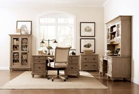 Interior Home Office Design by Awesome 60 Home Office Cabinets Design Decorating Inspiration Of
