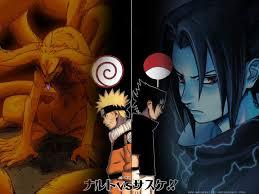 vs sasuke vs sasuke 1 by escalprillo on deviantart