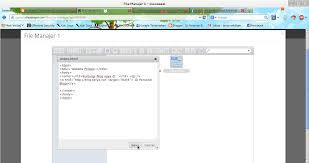 File Manager Title Langkah Mudah Upload Dan Edit File Di Idhostinger New It