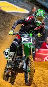 41 best adam cianciarulo images on pinterest dirt bikes dirt