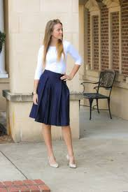 43 best moody attire images on pinterest clothes modest dresses