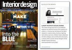 Interior Design Magazines Usa by Hotel Interior Design Magazine Layout Google Search Magazine